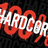 hardcorepower mixtop50