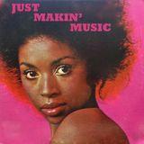 V.I.D. Makin' Music