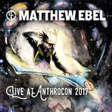 Live at Anthrocon 2017