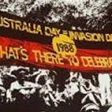 GRO 25 Jan 2016 - talking about invasion day, australia