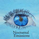 Nocturnal Emissions   2013.09.16