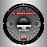 Verena Kal & DA VK Underground Techno #010 {Sylvester Warm up }