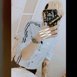 "DᴊSмᴀʟʟмι~【全""英""巴西飛天搖滾神仙水】『Pukimak神仙水メ金宮神仙水メ葡萄牙神仙水メ睡你麻痺起來嗨メTsunami』2o!9 Private Nonstop EDM Mixxxtape"