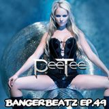 PeeTee presents Bangerbeatz Ep.49 | Electro & House Club Mix (January 2014)