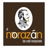 Bar Morazan - 31 May 2013