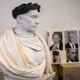 Ossified Putinism
