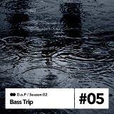 The BassTrip Show #2.5 (7.05.15) on Paranoise Radio - Dubstep Part