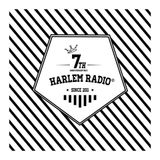 [preview]HARLEM RADIO 7th anniversary mix cd