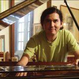 Entrevista | Daniel Tinte en Sin Partitura | 12-08-15
