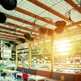 Murgeanu - Summer Lounge for Soho Pub (15 iunie 2015)