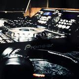 Dj Mix 06 2018