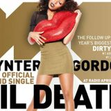 Wynter Gordon vs RnG - (Work It) Till Death (Billy Waters & Curtis Driver Old School Mix)