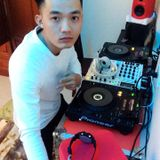 Mixtape - Happy Birthday Anh Thành Brucelee - Em Nube Mix