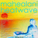 Heatwave All Wax Live Mix