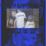 M.E.S.H. >> Revenue Sthlm Mix feb12