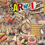 [SARNOL] MUSIC OF EXCESS