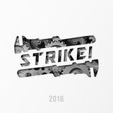 STRIKE! 2016