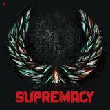 Supremacy 2015 warm-up