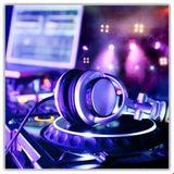 Club Sessions Mix