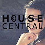 House Central 737 - New Music from Jamie Jones, Jack Back & Mele