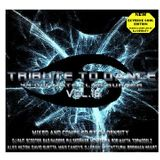 Tribute To Dance Vol.16 (D.e.n.s.i.t.y. Mix)