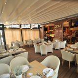 DELLA LA - Live @ ''ДОМ'' bar & restaurant in Banja Luka 20 11 2015