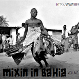 RIFFS MIXIN IN BAHIA VOLUME 02