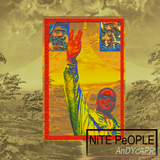 NiTE PeOPLE - Mixed By Andycapp