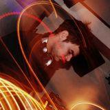 Diego Metzer @ Frank Rojas b-day, Levitar Bar (May 30th, 2013)