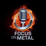 EP 75 - The New NWOBHM