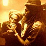 Bob Marley & The Wailers - Dub's Of Redemption