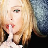 Madonna remixxxed