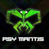 Psy Mantis . (PSR Music ) But , you can swim with it !