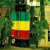 Dj Reflex dubstep reggae: REGGAE SOURCE SOUNDSYSTEM