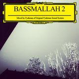 Bassmallah 2
