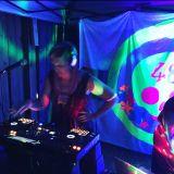 Nothing But Love UK Garage and Hard Bassline Mix