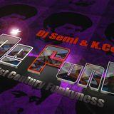 Da Funk - Vol 1