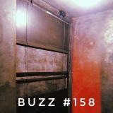 BUZZ #158 1/2
