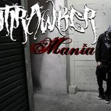 MANIA EP Mix