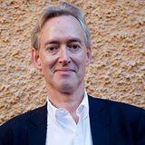 Framtider: Hur mår demokratin? Intervju med Gustaf Arrhenius, VD för Institutet för Framtidsstudier