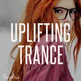 Paradise - Uplifting Trance Top 10 (February 2015)