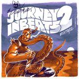 Journey In Beats Vol.2