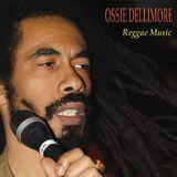 Reggae Revolution 10-4-16
