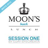 Moon's Beach Lunch - Session One