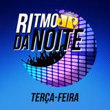 Dedeko DJ - Ritmo da Noite Jovem Pan - Terça - 07-04-2015