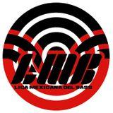LMB Mixtape #4_Thark aka Welk!