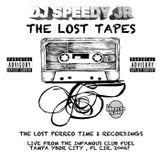 Speedy Junior Y Neko - The Perreo Time 2 Lost Recordings