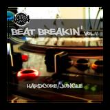 Beat Breakin' Vol. II