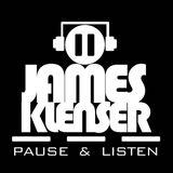 James Klenser 2010 Ultra Mix Top40s.Reggaeton.House.Hiphop