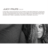 Juicy Fruits Vol.4